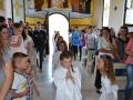 Albania_Bilaj_Pierwsza_Komunia_Swieta_2014_011