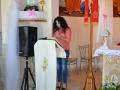 Albania_Bilaj_Pierwsza_Komunia_Swieta_2014_015