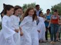 Albania_Bilaj_Pierwsza_Komunia_Swieta_2014_030