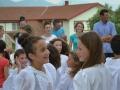 Albania_Bilaj_Pierwsza_Komunia_Swieta_2014_031