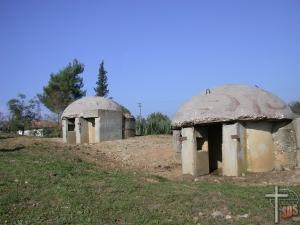 ALBANIA BILAJ