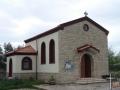 albania_bilaj_salwatorianski_referat_misji_zagranicznych_004