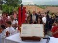 albania_bilaj_salwatorianski_referat_misji_zagranicznych_025