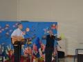 Albania_Swieto_Biblii_w_Durres_2014_002