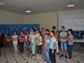Albania_Swieto_Biblii_w_Durres_2014_003