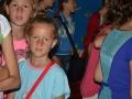 Albania_Swieto_Biblii_w_Durres_2014_004