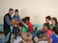Albania_Swieto_Biblii_w_Durres_2014_005
