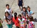 Albania_Swieto_Biblii_w_Durres_2014_006