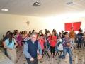 Albania_Swieto_Biblii_w_Durres_2014_007