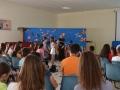 Albania_Swieto_Biblii_w_Durres_2014_008