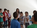 Albania_Swieto_Biblii_w_Durres_2014_009