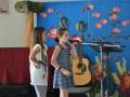 Albania_Swieto_Biblii_w_Durres_2014_010