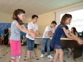 Albania_Swieto_Biblii_w_Durres_2014_011