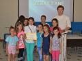 Albania_Swieto_Biblii_w_Durres_2014_012