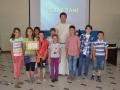 Albania_Swieto_Biblii_w_Durres_2014_013