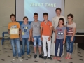 Albania_Swieto_Biblii_w_Durres_2014_014