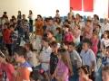 Albania_Swieto_Biblii_w_Durres_2014_015