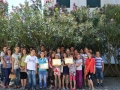 Albania_Swieto_Biblii_w_Durres_2014_016