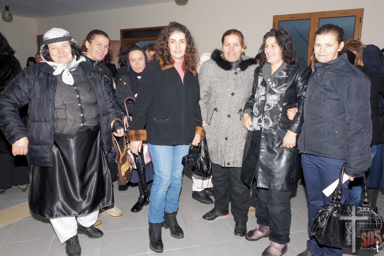 albania_jubice_salwatorianski_referat_misji_zagranicznych_008