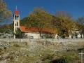 albania_jubice_salwatorianski_referat_misji_zagranicznych_002