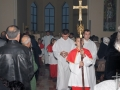 albania_jubice_salwatorianski_referat_misji_zagranicznych_006