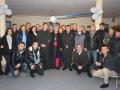 albania_jubice_salwatorianski_referat_misji_zagranicznych_009