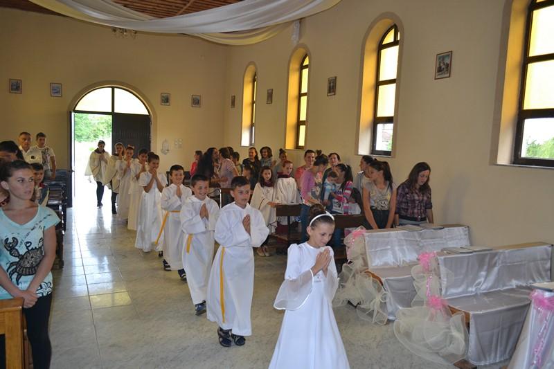 Albania_Murqina_2014_004