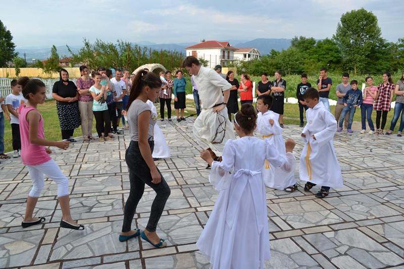 Albania_Murqina_2014_005