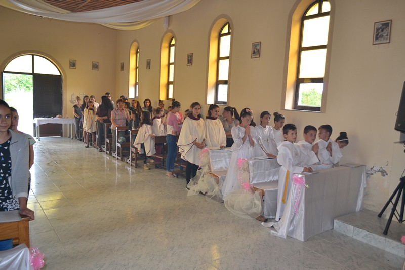 Albania_Murqina_2014_007