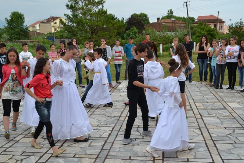 Albania_Murqina_2014_026