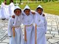 Albania_Murqina_2014_001