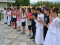 Albania_Murqina_2014_006