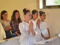 Albania_Murqina_2014_010