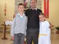 I-Komunia-Swieta-Albania-2014_003