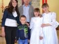 I-Komunia-Swieta-Albania-2014_019