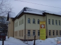 bialorus_witebsk_salwatorianski_referat_misji_zagranicznych_002