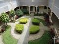dom-formacyjny-dziedziniec-talon-philippines