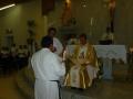 br-Salvador-SDS-odnawia-sluby-zakonne-2014_misje-sds-pl_001