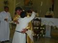 br-Salvador-SDS-odnawia-sluby-zakonne-2014_misje-sds-pl_002