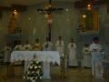 br-Salvador-SDS-odnawia-sluby-zakonne-2014_misje-sds-pl_004