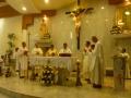 br-Salvador-SDS-odnawia-sluby-zakonne-2014_misje-sds-pl_005