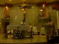 br-Salvador-SDS-odnawia-sluby-zakonne-2014_misje-sds-pl_006