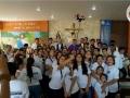 Mexico_Campeche_mision--Pascua--misje-salwatorianskie-na-wioskach-Majów_0001.jpg
