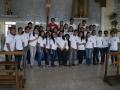 Mexico_Campeche_mision--Pascua--misje-salwatorianskie-na-wioskach-Majów_0003.jpg
