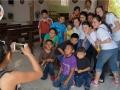 Mexico_Campeche_mision--Pascua--misje-salwatorianskie-na-wioskach-Majów_0004.jpg