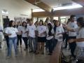 Mexico_Campeche_mision--Pascua--misje-salwatorianskie-na-wioskach-Majów_0005.jpg