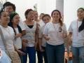 Mexico_Campeche_mision--Pascua--misje-salwatorianskie-na-wioskach-Majów_0008.jpg