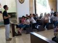 Mexico_Campeche_mision--Pascua--misje-salwatorianskie-na-wioskach-Majów_0009.jpg