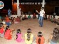 Mexico_Campeche_mision--Pascua--misje-salwatorianskie-na-wioskach-Majów_0010.jpg