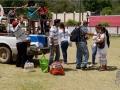 Mexico_Campeche_mision--Pascua--misje-salwatorianskie-na-wioskach-Majów_0011.jpg